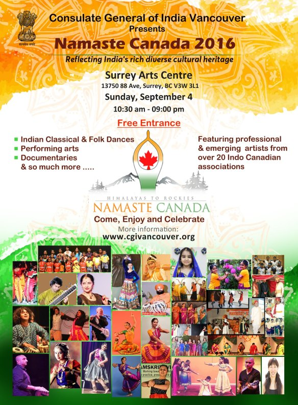namaste-flyer final as on 11 Aug
