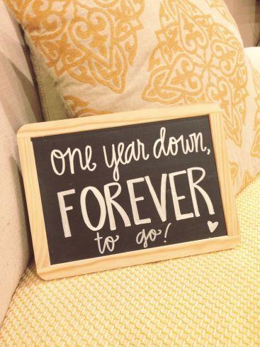 754beef614c325a0d622808b5405f75b--anniversary-chalkboard-gift-wedding