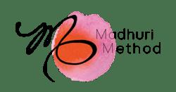 Madhuri-Method-logo-250x